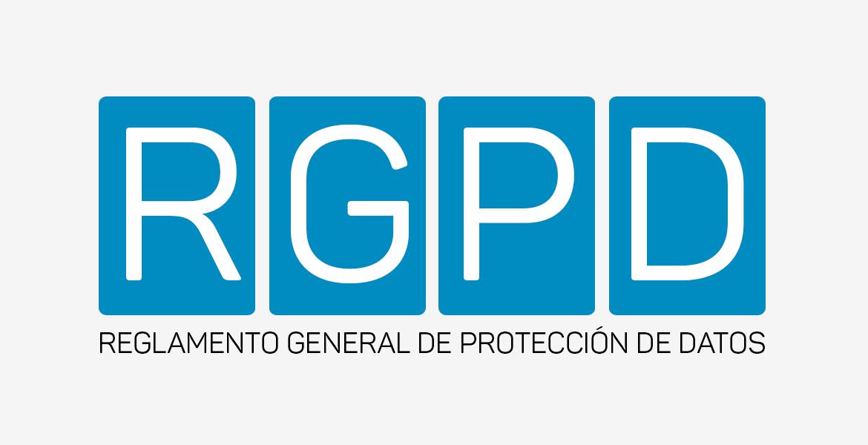 ¿Está preparada tu empresa para garantizar el cumplimiento del RGPD?